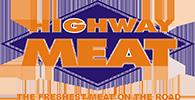 Highway Meat